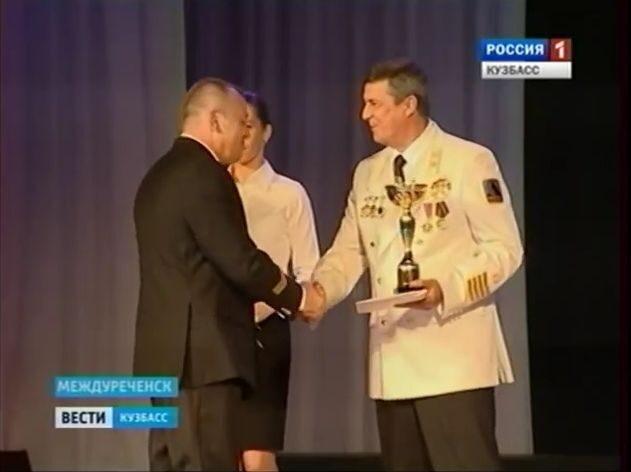 Новости потребительского кредитования россии